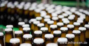 Brauereien kündigen Preiserhöhungen an
