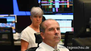 Marktbericht: Anleger warten auf Orientierung