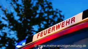 Brände in Nürnberg - Könnte es ein linksextremistischer Tatbestand sein?