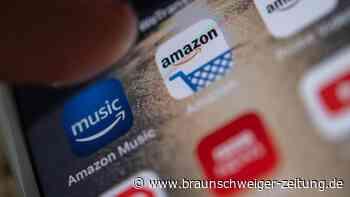 Amazon springt auf 3D-Audio-Zug auf