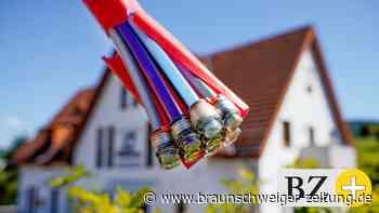 Glasfaserausbau in Helmstedt weiter in der Schwebe