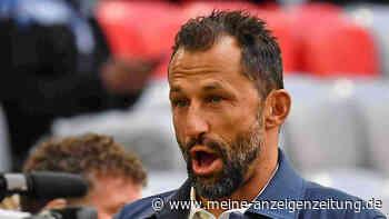 Überraschung beim FC Bayern: Neuzugang steht plötzlich ligaweit an der Spitze
