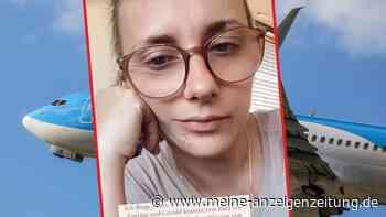 Bauer sucht Frau: Anna bald mit Leon allein auf Reisen – Trennung von Gerald