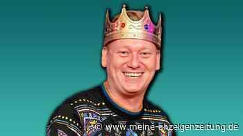 Knossi: König des Internets versteigert seine Krone – Erlös geht an wohltätige Zwecke
