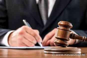 Aannemer die misnoegde klant op vuistslagen trakteerde krijgt jaar cel