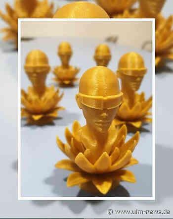 """Edwin Scharff Museum gewinnt """"DigAMus-Award"""""""