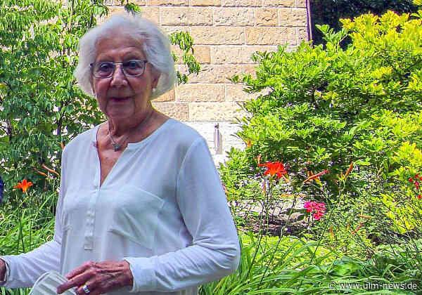Hospiz Ulm mit dreifachem Jubiläum: OB Gunter Czisch dankt bei Festabend für segensreiche Arbeit