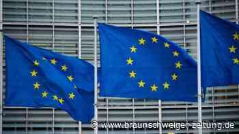 Zurück zur Sparpolitik? Debatte um EU-Haushaltsregeln