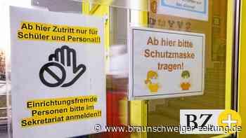 Härtere 3G-Regel im Kreis Gifhorn ab Donnerstag