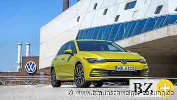 VW: Hybride erfüllen schon neue Richtlinien für 2022