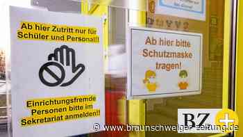 Härtere 3G-Regeln im Kreis Gifhorn ab Donnerstag
