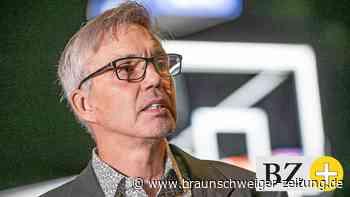 Der neue Bundestrainer schwärmt vom Essen mit Dennis Schröder