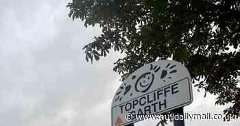 Police raid Bransholme property after tip-off