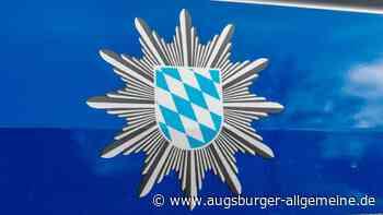 Falscher Bankmitarbeiter ergaunert 6000 Euro von einem Konto - Augsburger Allgemeine