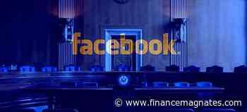 Facebook Chooses Coinbase to Pilot Its Crypto Wallet Novi