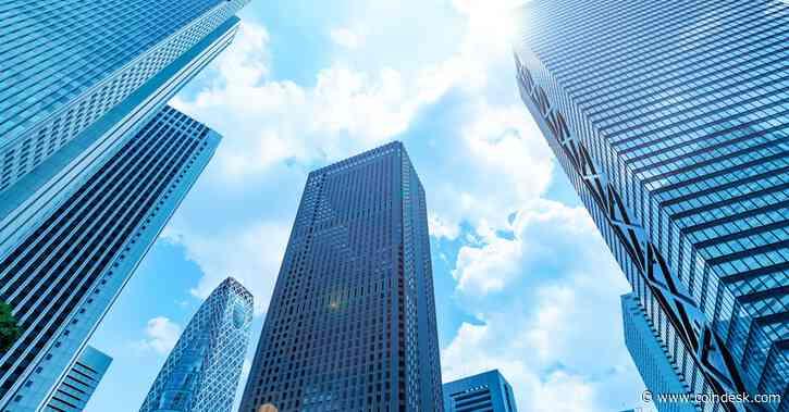 Huobi Japan Gets Regulators' Go-Ahead to Offer Derivatives - CoinDesk