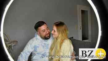 Hamza und Alisha aus Salzgitter erreichen Millionen auf TikTok