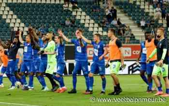 """Jorgacevic geeft KAA Gent raad voor Conference League: """"Geen stabiele factor"""" - VoetbalPrimeur.be"""