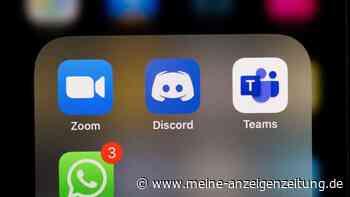 Neue Funktion bei Whatsapp: Abhören von Sprachnachrichten wird erleichtert