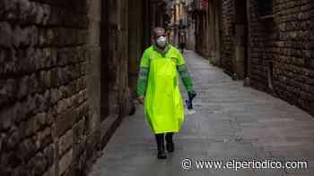 Coronavirus en Zamora: Última hora del número de casos en Castilla y León - El Periódico