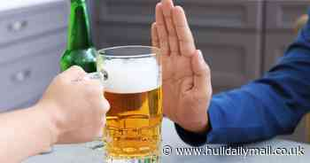 Barman's revenge after boss tells him off for drinking on day off