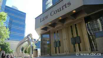 Winnipeg man 'took a risk' that federal bill would keep him out of jail for drug charges, court hears