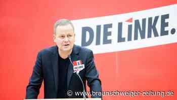 Weg für Koalitionsverhandlungen in Berlin frei