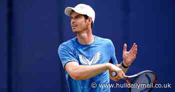 Andy Murray wins epic tennis match in European Open against American Frances Tiafoe