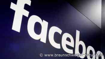 Facebook zahlt Strafe wegen Diskriminierung von US-Arbeitern