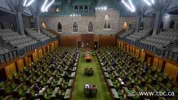 Parliament imposes mandatory vaccination rule on most MPs