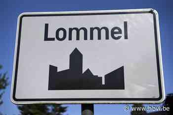 Meer middelen naar opvangplaatsen voor gezinnen in nood - Het Belang van Limburg