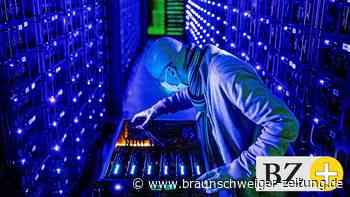 Grüne Rechenzentren: Warme Räume durch den Computer