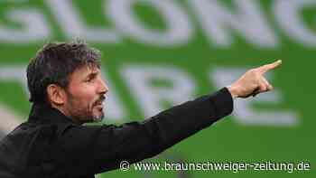 Weghorst fehlt, Adeyemi fit: Wolfsburg in Salzburg gefordert