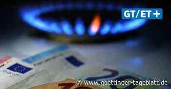 Energieversorger kürzen Wechselprämien