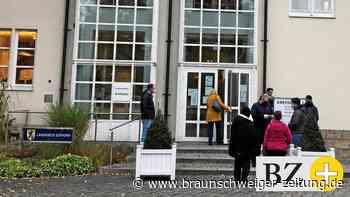 Gifhorn zahlt 11,6 Millionen Euro für Asylbewerber