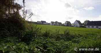 Das plant der Wittekindshof in Kirchlengern - Neue Westfälische