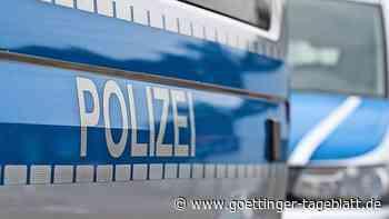 Ex-Bundeswehrsoldaten wegen Terrorverdachts festgenommen: Männer wollten wohl Söldnertruppe gründen