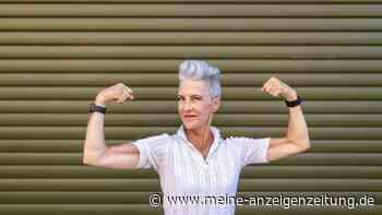 Osteoporose vorbeugen: Diese Tipps sind besonders effektiv