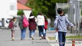 Niedersachsen nimmt mehr Flüchtlinge auf