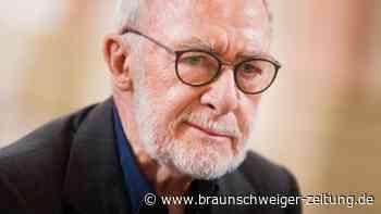 Kunstkompass: Gerhard Richter wichtigster Künstler