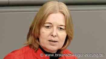 Bärbel Bas soll Bundestagspräsidentin werden