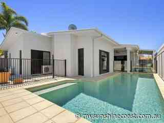 10 Lander Street, Pelican Waters, Queensland 4551 | Caloundra - 28395. Real Estate Property For Sale on the Sunshine Coast. - My Sunshine Coast
