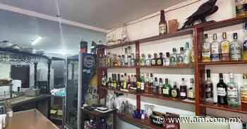 Seguridad Irapuato: Descartan en bares y cantinas amenazas por cobro de piso - Periódico AM