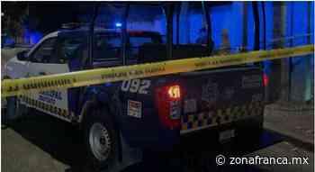Asesinan a dos mujeres y un hombre en Irapuato - Zona Franca