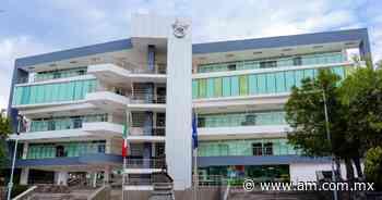 Irapuato: cerrarían más de 18 mil escuelas particulares por la NOM 237, advierten - Periódico AM