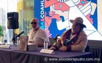Coahuila y su influencia en el cine - El Sol de Irapuato