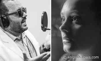 Toninho Geraes vs Adele: The latest plagiarism case in Brazilian music - EL PAÍS in English