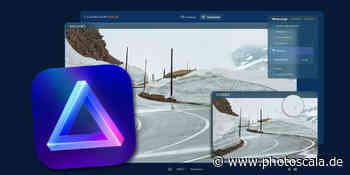 Luminar Neo: Letzte Details enthüllt – alle Neuerungen auf einen Blick - photoscala