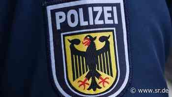 Razzia gegen mutmaßliche Schleuser im Saarland