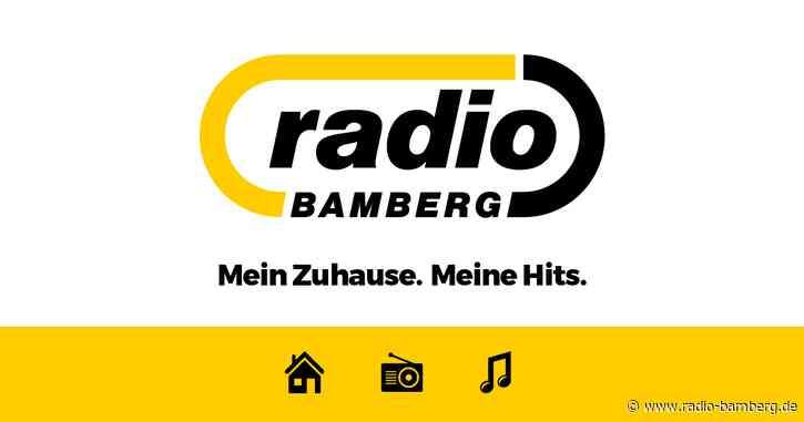 Auszeichnung für Bamberger Kaiser-Heinrich Gymnasium!